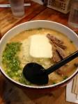 ramen_noodles
