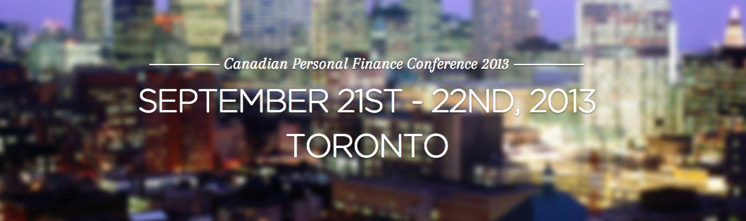 canadian-personal-finance-conference-2013