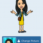 I don't get BitStrip. It seems so dumb.