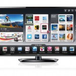 Is a TV a luxury or a necessity?