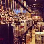 Craft Beer Market... so good