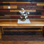 reclaimed_wood_table