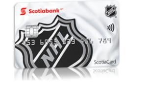 NHL_Debit_Card_Reflection