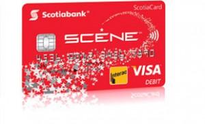 w2b-scene-debit-card