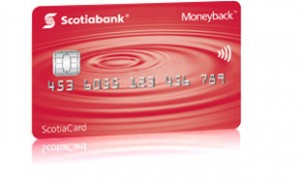 w2b-scotiabank-cash-back-debit